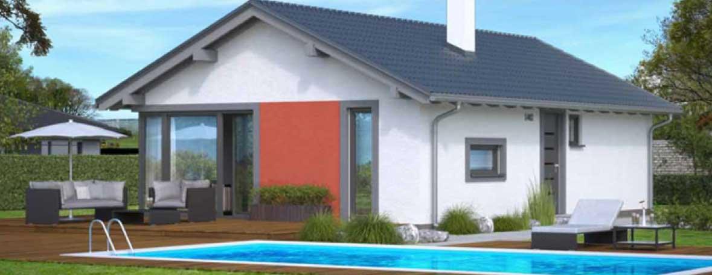 New house category Smartline