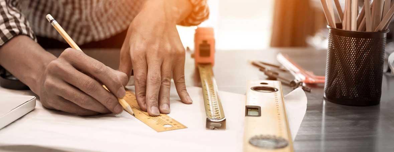 Ako nerobiť chyby pri výstavbe