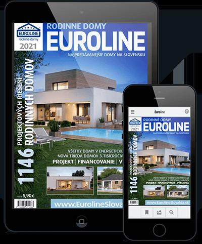Catalogue app