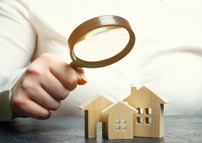 Plánujete kúpu rodinného domu? Poradíme vám, čo by ste si mali preveriť, aby ste predišli sklamaniu.